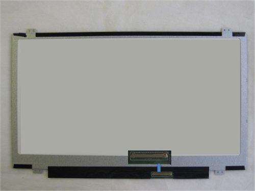 Lenovo Lcd Monitor
