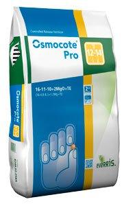 osmocote-professional-12-14-month-slow-release-fertiliser-25kg