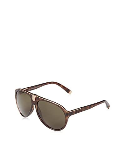 D Squared Sonnenbrille DQ0069 (60 mm) braun