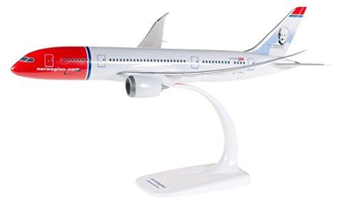 herpa-610216-001-norwegian-air-shuttle-boeing-787-8-dreamliner-blanco-rojo-azul