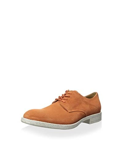 Andrew Marc Men's Carmine Casual Oxford