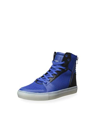 Creative Recreation Men's Adonis Sneaker