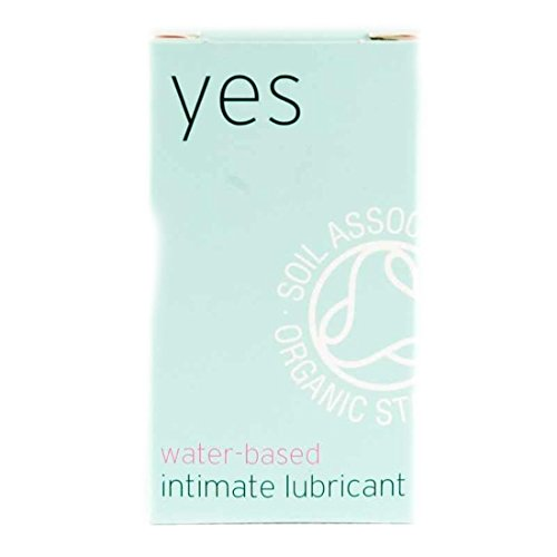 yes-yes-yes-company-ltd-water-based-intimate-lubricant-1-x-25ml