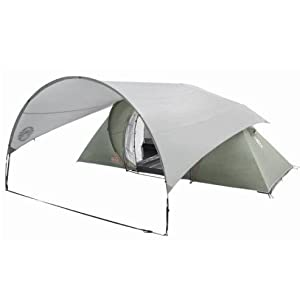 Awnings | Camper North East
