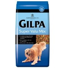 gilpa-supervalu-mix-15kg