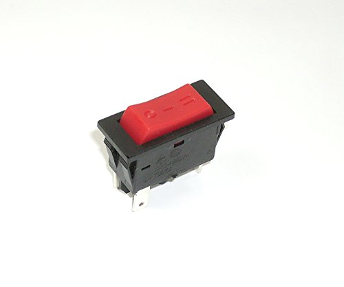 Power Switch for Shark Vacuum Navigator New (Shark New Vacuum compare prices)