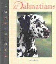 Dog Breeds: Dalmatians (Appleseeds: Dog Breeds)