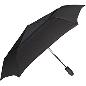 Windjammer Vented Umbrella from Shed Rain