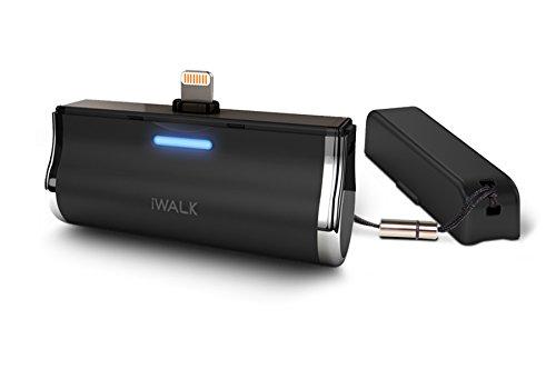 iwalk-link-3000mah-hochleistungs-dockingstation-ladegerat-externer-akku-powerbank-battery-backup-mit
