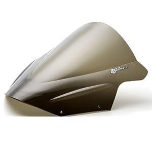 Amazon.com: Zero Gravity Double Bubble Series Windscreen