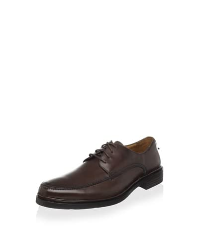 Florsheim Men's Thacker Oxford
