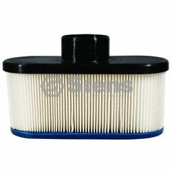 Air Filter Replaces Kawasaki # 11013-7047, 11013-7049, 99999-0384.Fits Models FR651V, FR691V, FR730V, FS481V, FS541V, FS600V, FS651V, FS691V, FS730V and FX600V by Stens