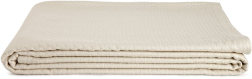 Queen Bed Coverlets front-1060606