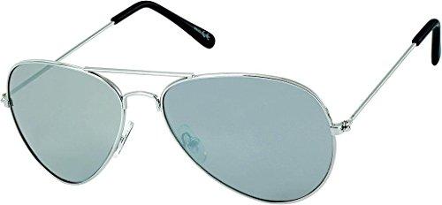chic-net-sonnenbrille-unisex-pilotenbrille-pornobrille-perlglanz-silbern-verspiegelt-fliegerbrille-4