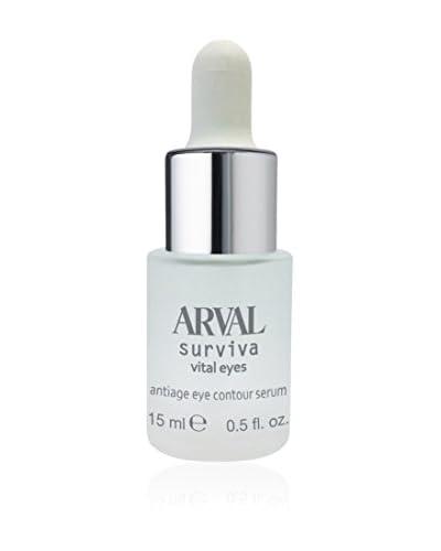 Arval Surviva Vital Contorno Occhi 15 ml