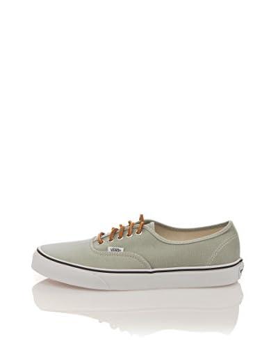 Vans Sneaker [Verde]