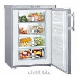 liebherr-gpesf-1476-congelador-vertical-gpesf1476-con-4-cajones