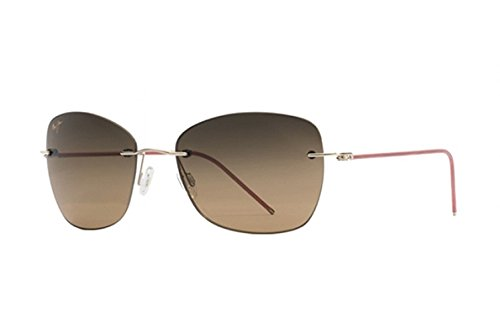maui-jim-hs717-16-mp-sg-gold-pink-apapane-square-sunglasses-polarised-lens-category-2