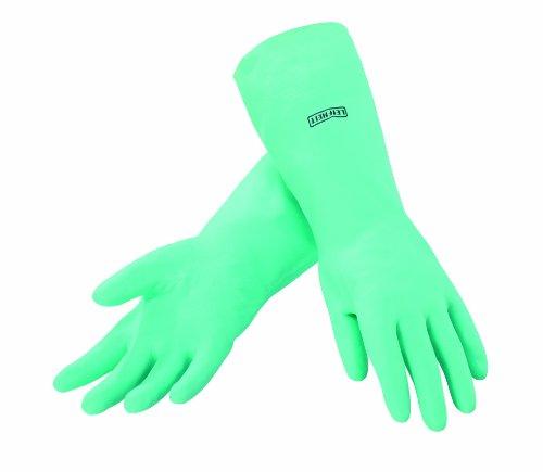 leifheit-40038-guanti-anallergici-senza-lattice-per-la-pulizia-della-casa-taglia-m