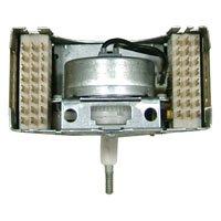 Dyson Air Fan front-635535