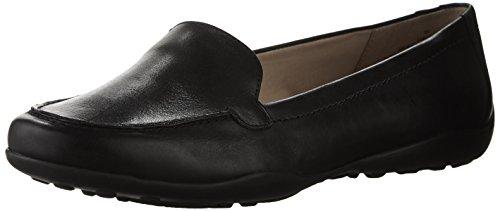 easy-spirit-jeyden-womens-slip-on-flat-loafers-black-leather-95