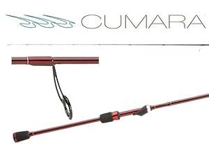 Shimano Cumara 6