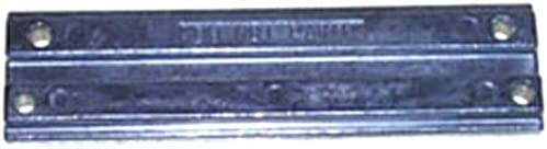 Sierra International 18-6249 Marine Anode for MercuryMariner Outboard Motor