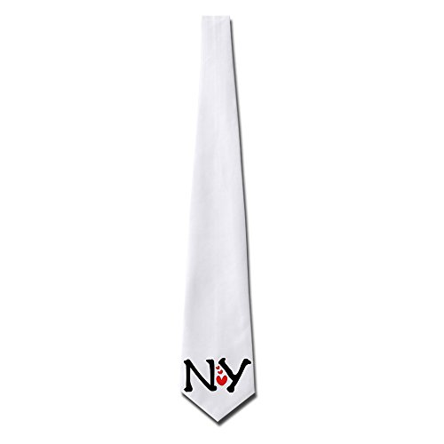 HANDSOMEFEEL NY Neck Suits Tie Skinny Tie