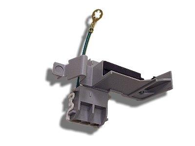Whirlpool Washing MachineWasher Lid Switch 8318084