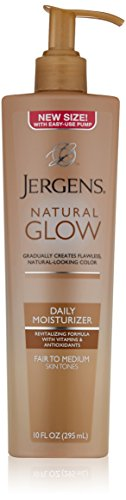 jergens-natural-glow-daily-moisturizer-fair-to-medium-10-ounce