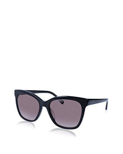 Lacoste Occhiali da sole L792S (56 mm) Nero