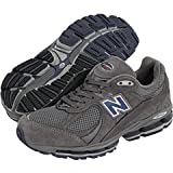 MR2002CU New Balance MR2002 Men's Running Shoe, Size: 10.0, Width: 4E