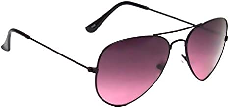 aviator raybans  purple aviator