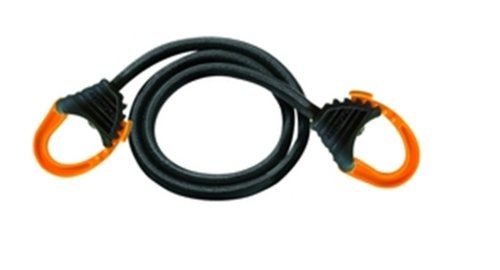 Master Lock 3029DAT Snap-Lok Bungee Cord