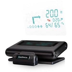 GARMIN ガーミン Head-Up Display (HUD) ヘッドアップディスプレイ (import)