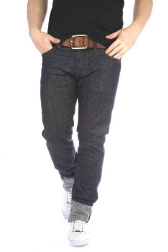 Diesel Thavar slim skinny 34/32 Men´s Jeans, men denim