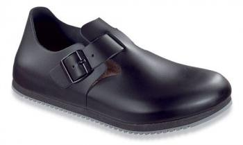 most comfortable shoes for restaurant servers comfy