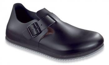 chef shoes birkenstock