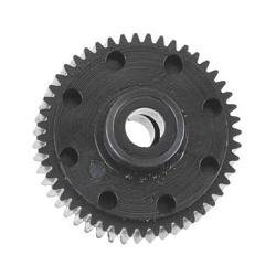 Duratrax Differential Gear/Case Evader EXT - 1