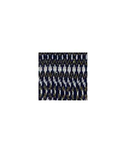 maxmara-ginetta-nordic-socks-blue-s-m-size-uk-3-5-eu-35-38