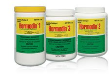 hormodin-3-rooting-hormone-08-iba-05-pound-jar
