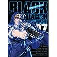 BLACK LAGOON 7 (サンデーGXコミックス)
