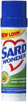 australian-sard-wonder-stain-removing-stick-100g