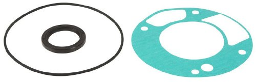 OES Genuine Oil Pump Gasket Kit (2001 Volvo S60 Oil Pump compare prices)
