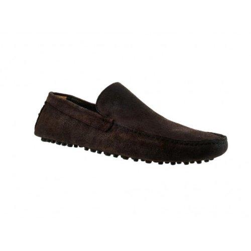 bruno-magli-1067-mocasines-talla-44-color-marron