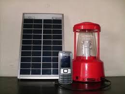 Global-Solar-Energy-VSE-2-Solar-LED-Lantern