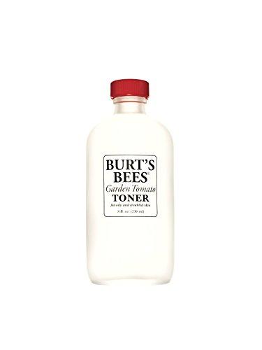 Burt's Bees Garden Tomato Toner, 8 Fluid Ounces (Burts Bees Toner Tomato compare prices)