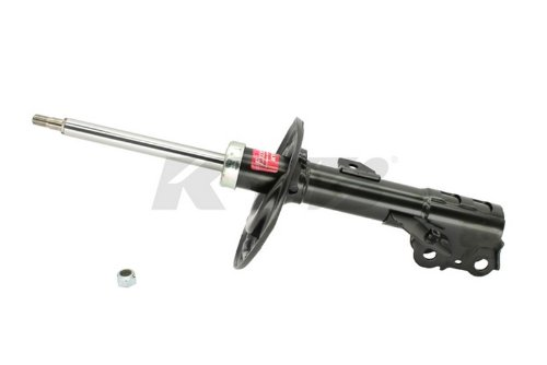 KYB 339181 Excel-G OE Replacement Strut амортизаторы cs7 kyb
