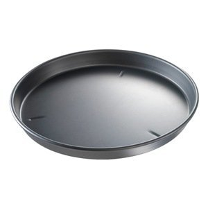 Chicago Metallic 91160 Deep Dish Pizza Pan 16