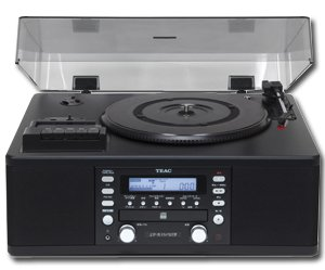 teac-lp-r550usb-b-usb-turntable-audio-system